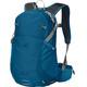 Jack Wolfskin Moab Jam 18 Daypack glacier blue